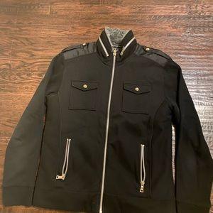 Inc men's jacket